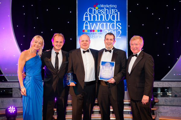 070_Marketing Cheshire Awards-SPS_5868