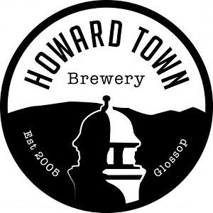 HowardTown_FINAL-LOGO-BLACK(HiRes-CMYK)