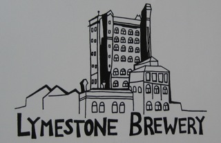 Lymestone-Brewery