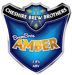 cheshire-brew-bros