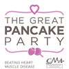 great-pancake-party-logo