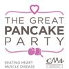 great-pancake-party-logo