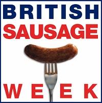 sausage-week(1)