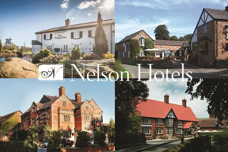 Nelson Hotels 4