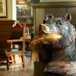 Bear's Paw roars into AA Pub Guide rankings