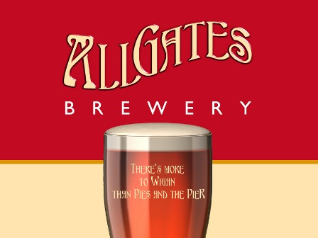 Allgates-front