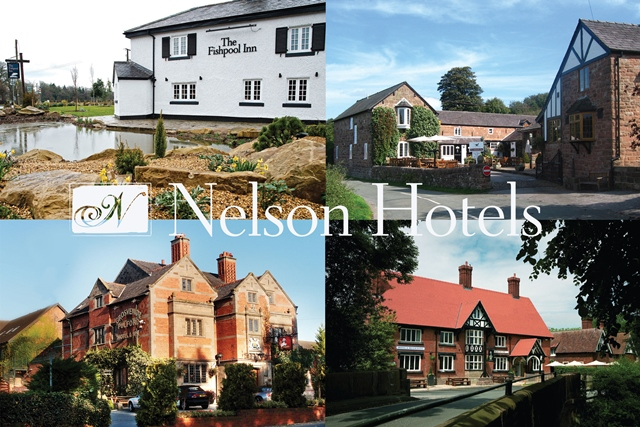 Nelson-Hotels-Properties
