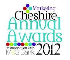 m.cheshire logo